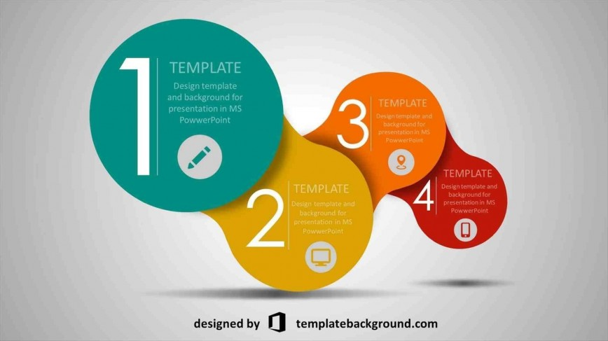 000 Breathtaking Animated Ppt Template Free Download 2010 Sample  3d Powerpoint