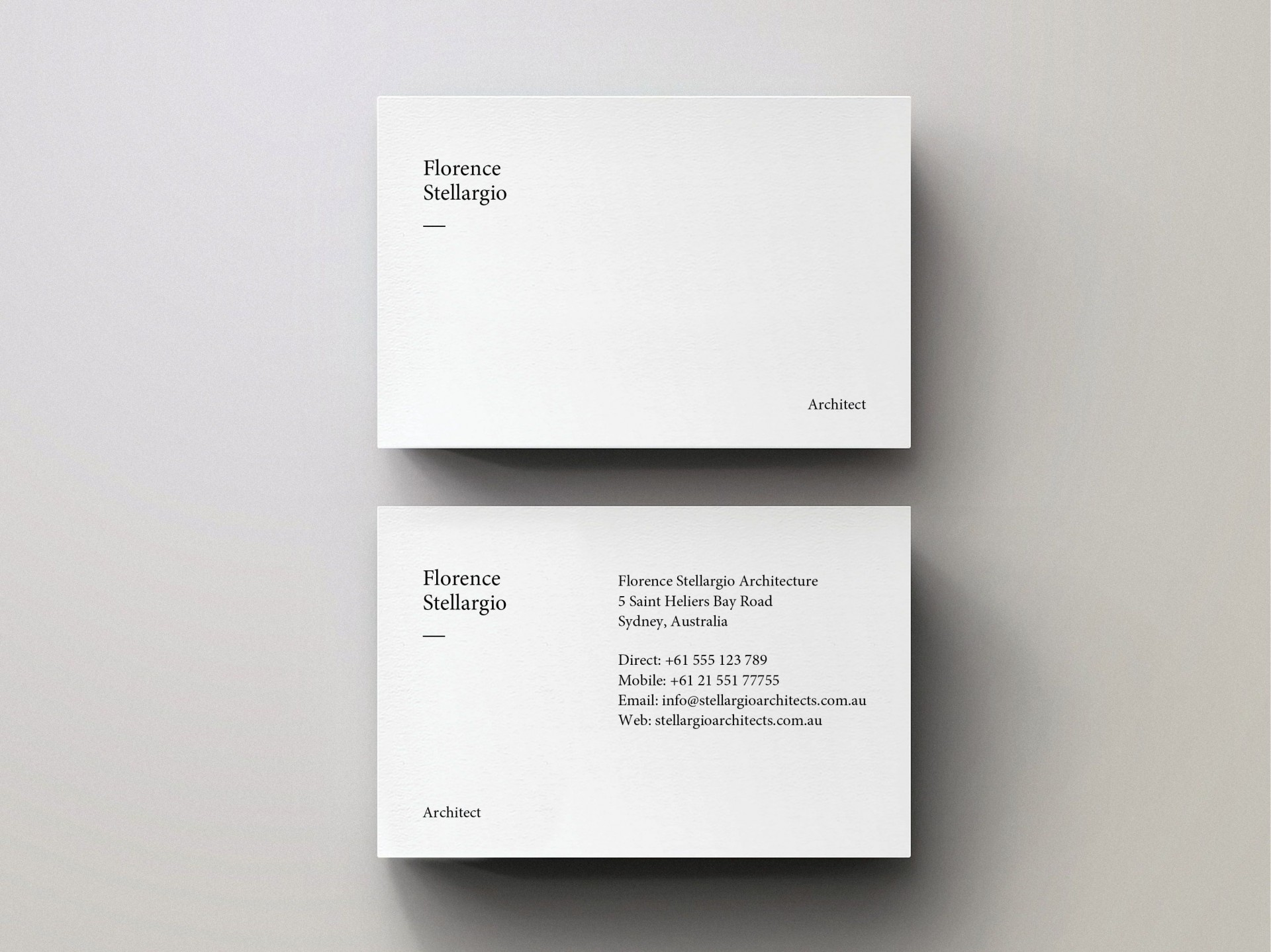 000 Breathtaking Busines Card Format Indesign Example 1920