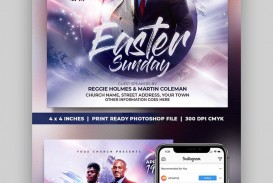000 Breathtaking Church Flyer Template Free Printable Inspiration  Event
