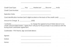 000 Breathtaking Credit Card Form Template Html Idea  Example Payment Cs