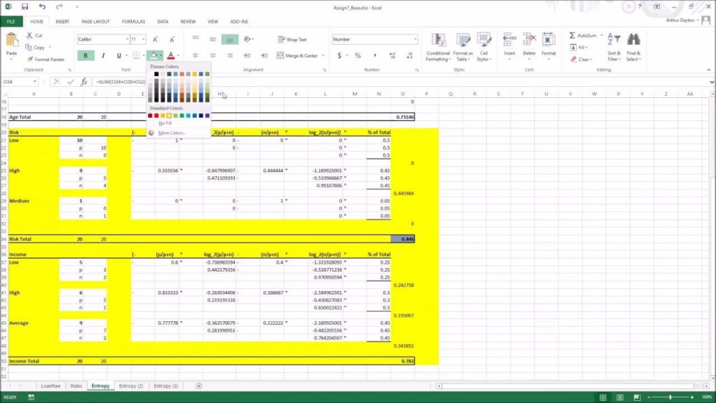 000 Breathtaking Decision Tree Diagram Template Excel High Definition  ChartLarge