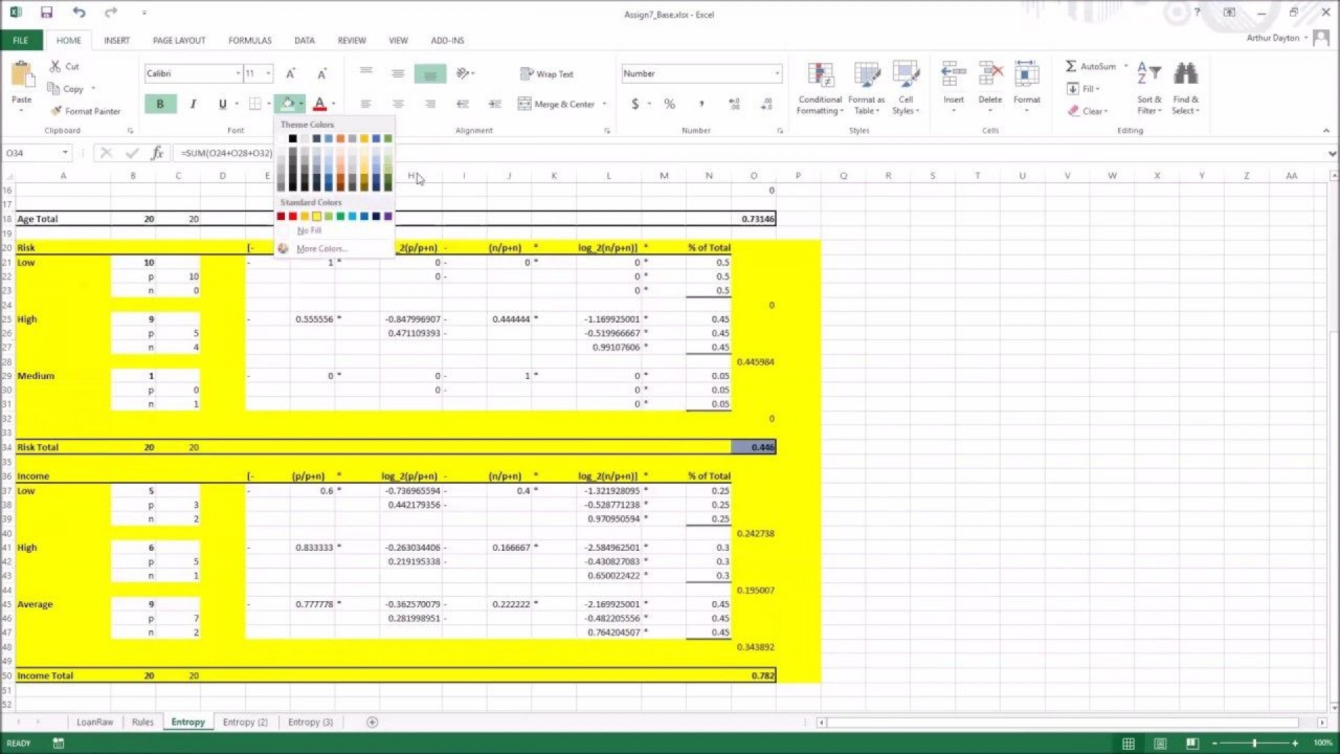 000 Breathtaking Decision Tree Diagram Template Excel High Definition  Chart1920