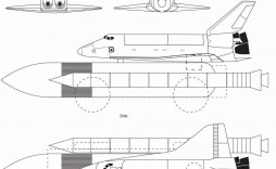 000 Breathtaking Fast Pinewood Derby Car Template Example  Templates Design Fastest