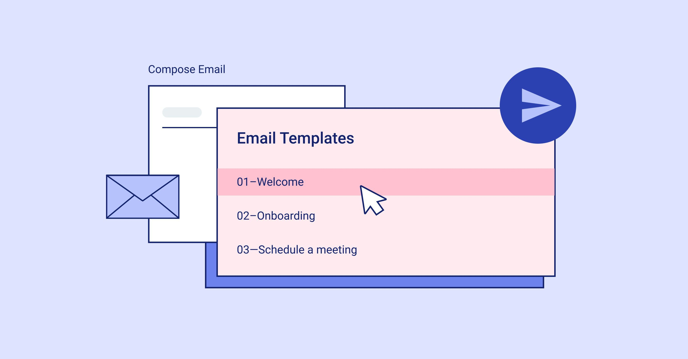 000 Breathtaking Follow Up Email Template Request Highest Clarity Full