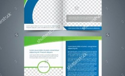 000 Breathtaking Free Church Program Template Microsoft Publisher Concept