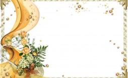 000 Breathtaking Free Download Invitation Card Design Sample  Wedding Background Psd