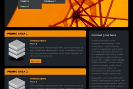 000 Breathtaking Free Dreamweaver Website Template High Resolution  Adobe Cs6 Download Sample