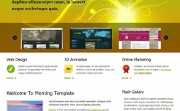 000 Breathtaking Free Flash Website Template Highest Clarity  Templates 3d Download Intro