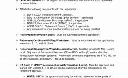 000 Breathtaking Microsoft Word Army Memorandum Template High Def