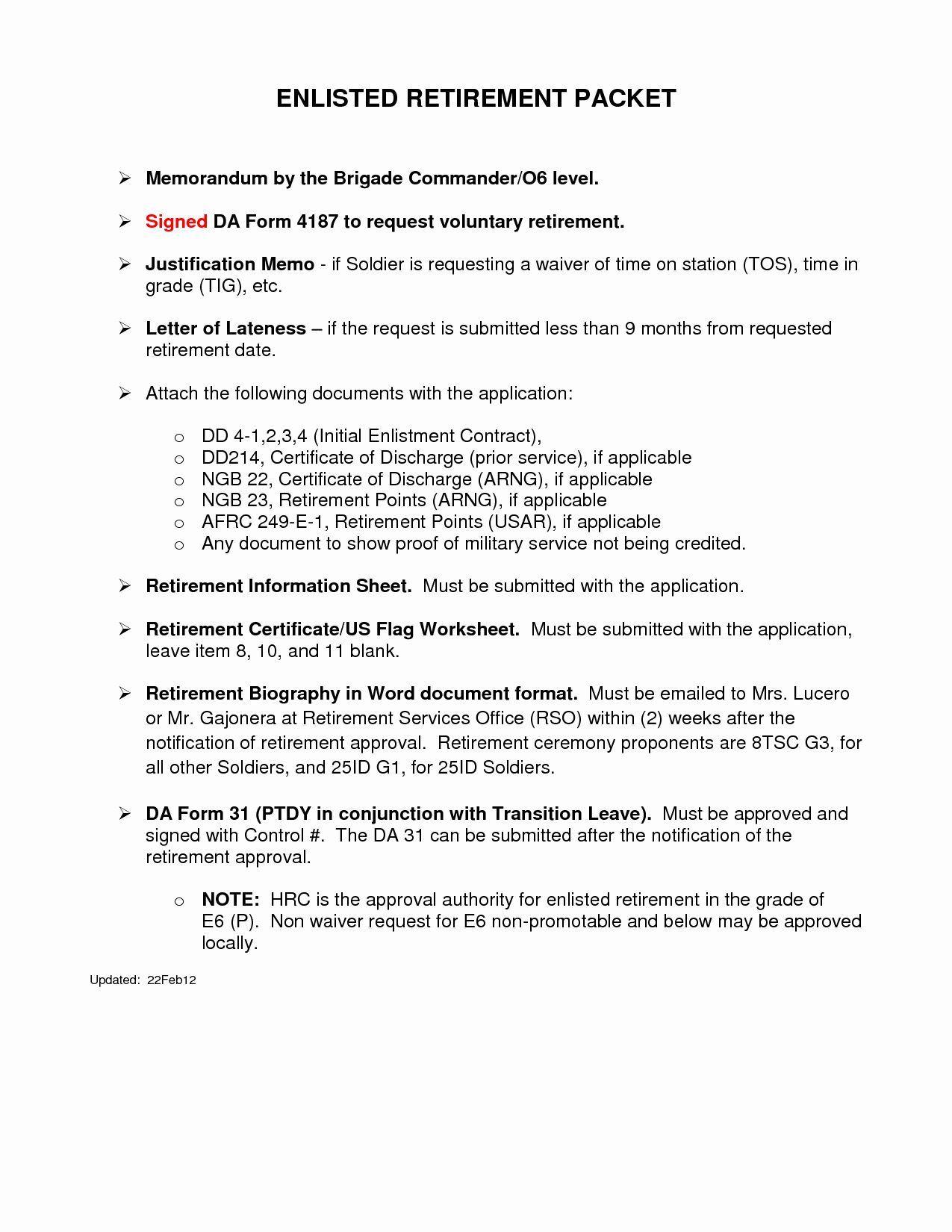 000 Breathtaking Microsoft Word Army Memorandum Template High Def Full