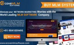 000 Breathtaking Multi Level Marketing Busines Plan Template Picture  Network Pdf
