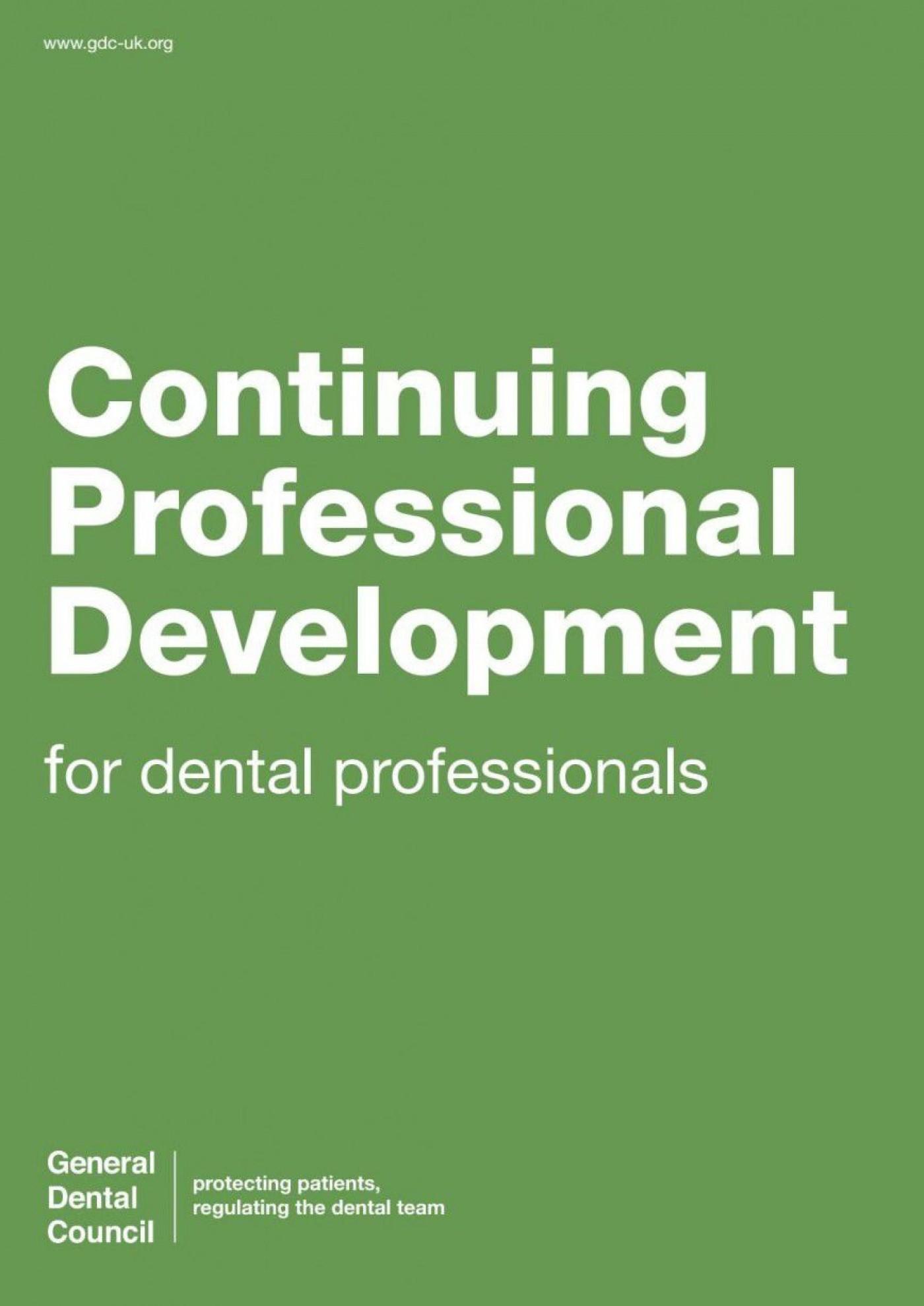 000 Breathtaking Personal Development Plan Template Gdc Inspiration  Free1400