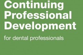 000 Breathtaking Personal Development Plan Template Gdc Inspiration  Free