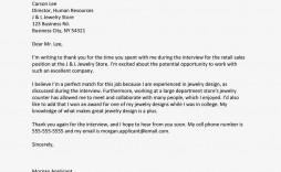 000 Breathtaking Post Interview Thank You Note Template Picture  After Example Job Letter Word