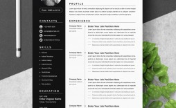 000 Breathtaking Resume Template Word 2007 Free Highest Clarity  Microsoft Office For M