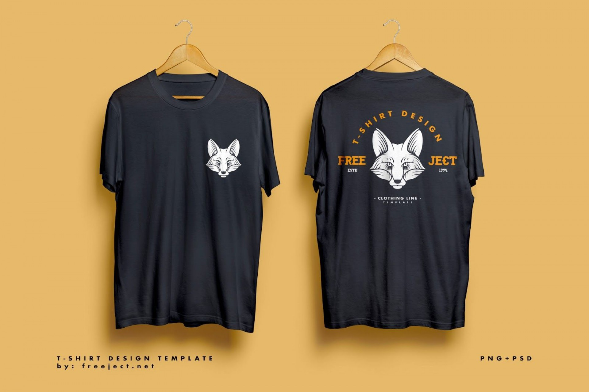 000 Breathtaking Tee Shirt Design Template Sample  Templates T Illustrator Free Download Polo Psd1920