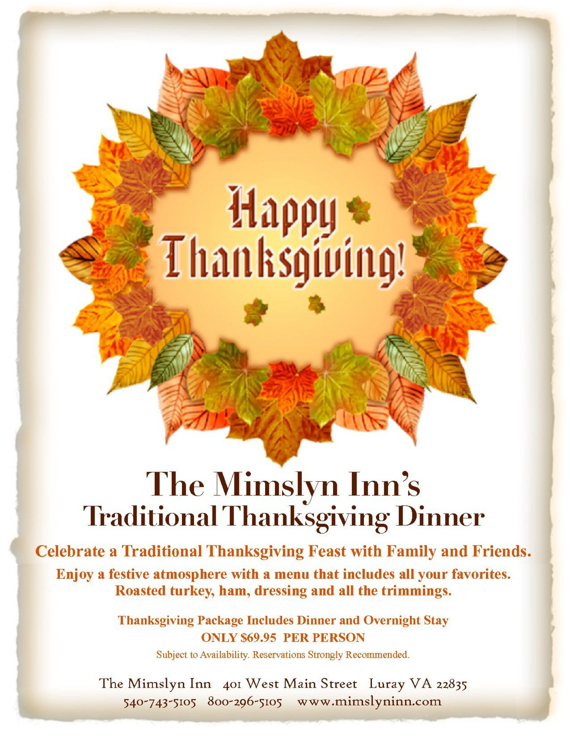 000 Breathtaking Thanksgiving Flyer Template Free Sample  Food Drive Party1920