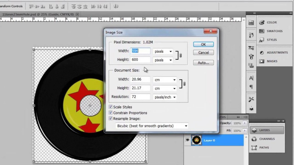 000 Dreaded Cd Design Template Photoshop  Label Psd Free Download CoverLarge