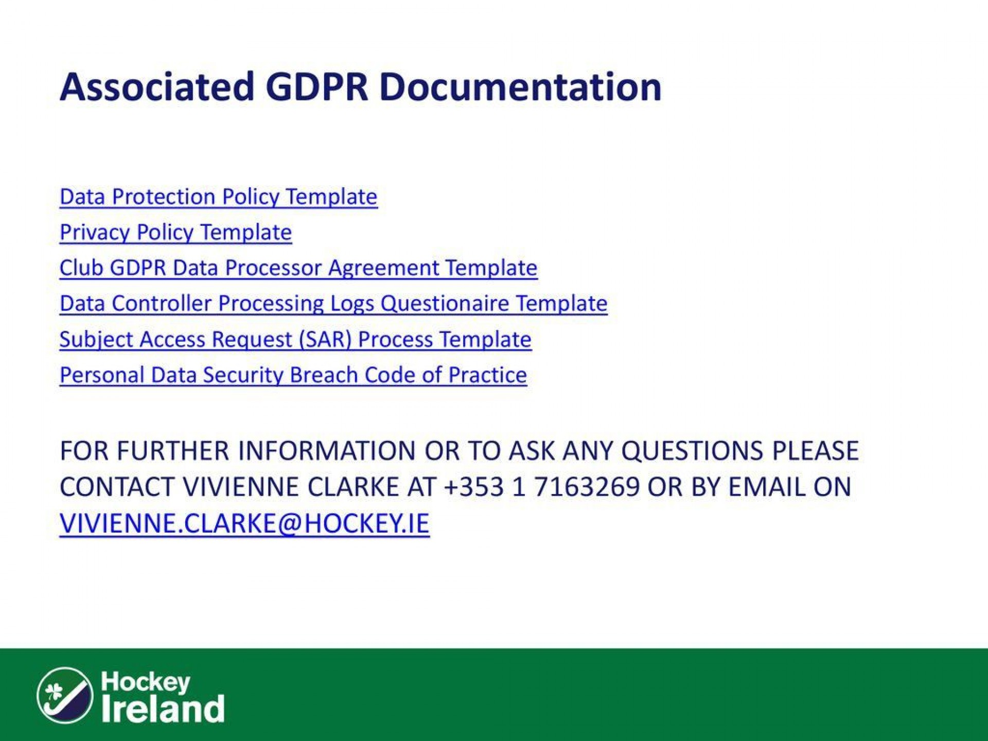 000 Dreaded Data Security Policy Template Design  Example Uk Center Gdpr1920