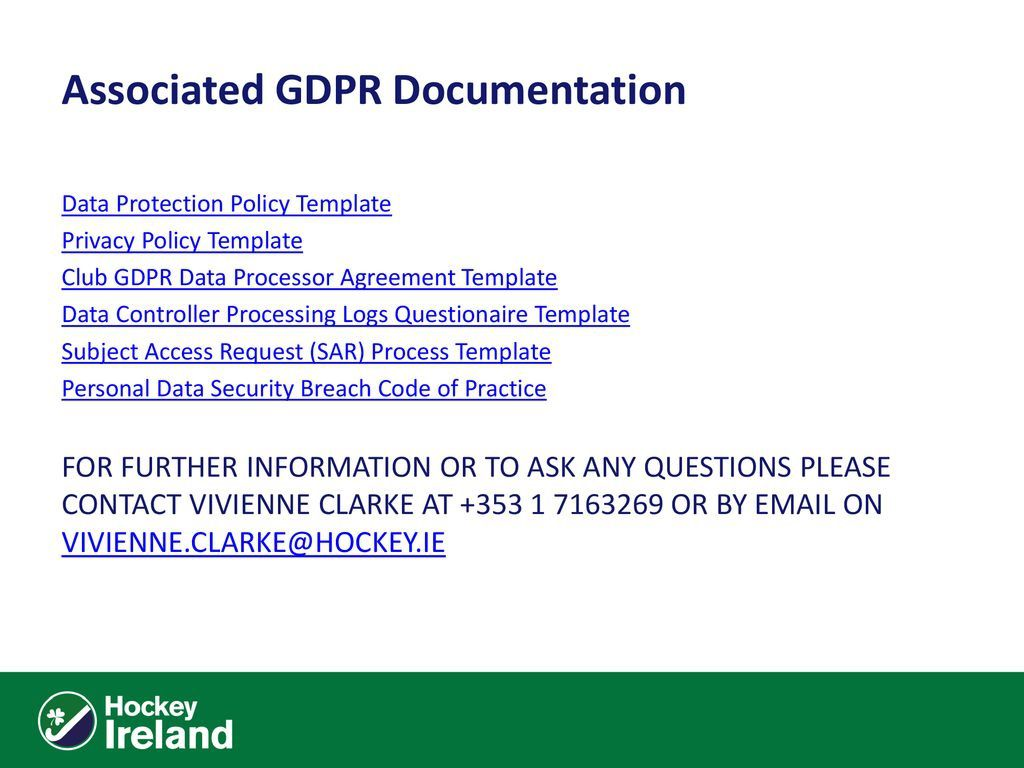 000 Dreaded Data Security Policy Template Design  Example Uk Center GdprFull