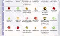 000 Dreaded Diet Plan Format Pdf Concept