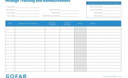 000 Dreaded Excel Busines Travel Expense Template Design