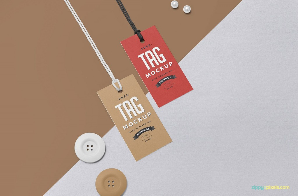 000 Dreaded Free Clothing Label Design Template Highest Quality  Templates DownloadLarge