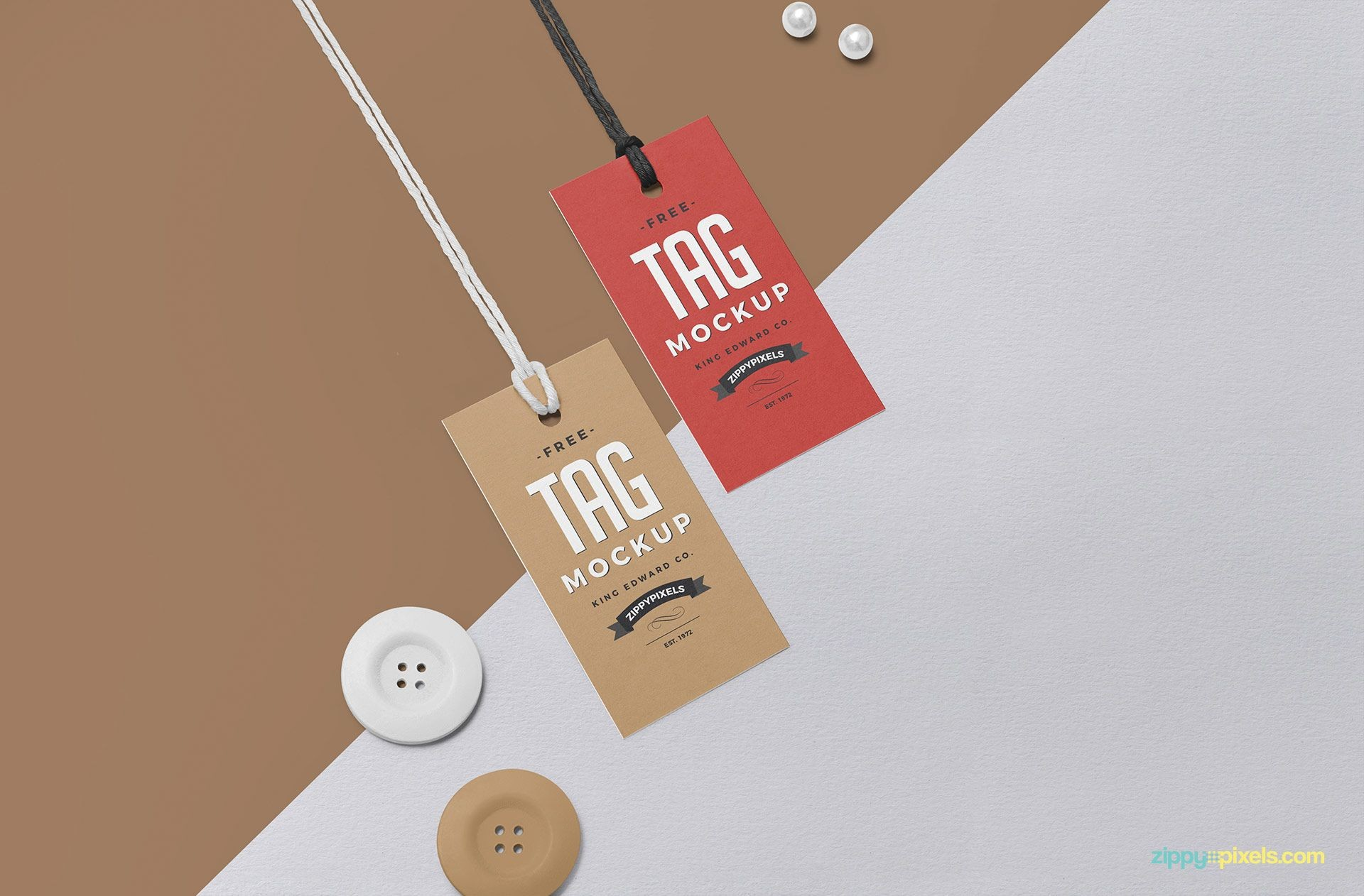 000 Dreaded Free Clothing Label Design Template Highest Quality  Templates Download1920