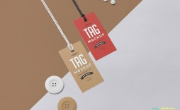 000 Dreaded Free Clothing Label Design Template Highest Quality  Templates Download