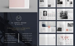 000 Dreaded Free Indesign Annual Report Template Download Example