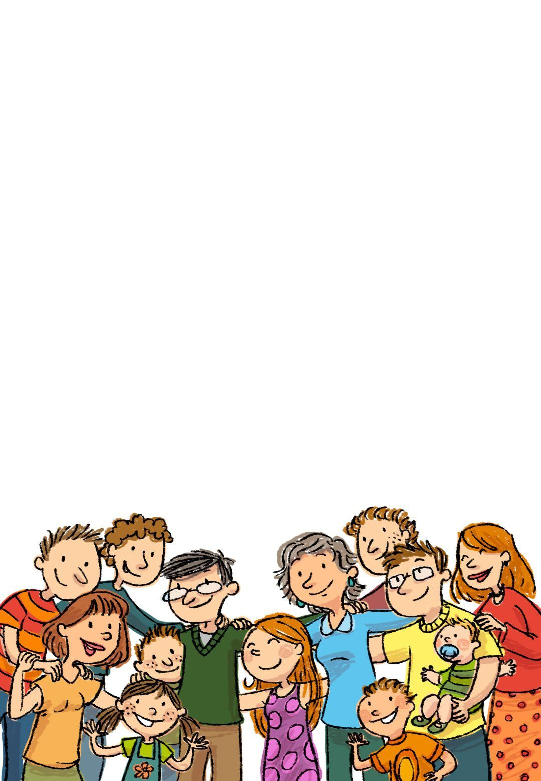 000 Dreaded Free Printable Family Reunion Invitation Template High Def  Templates FlyerFull