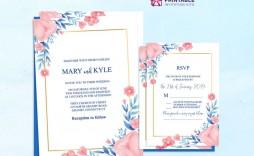 000 Dreaded Free Wedding Invitation Template Printable High Definition  For Microsoft Word Mac
