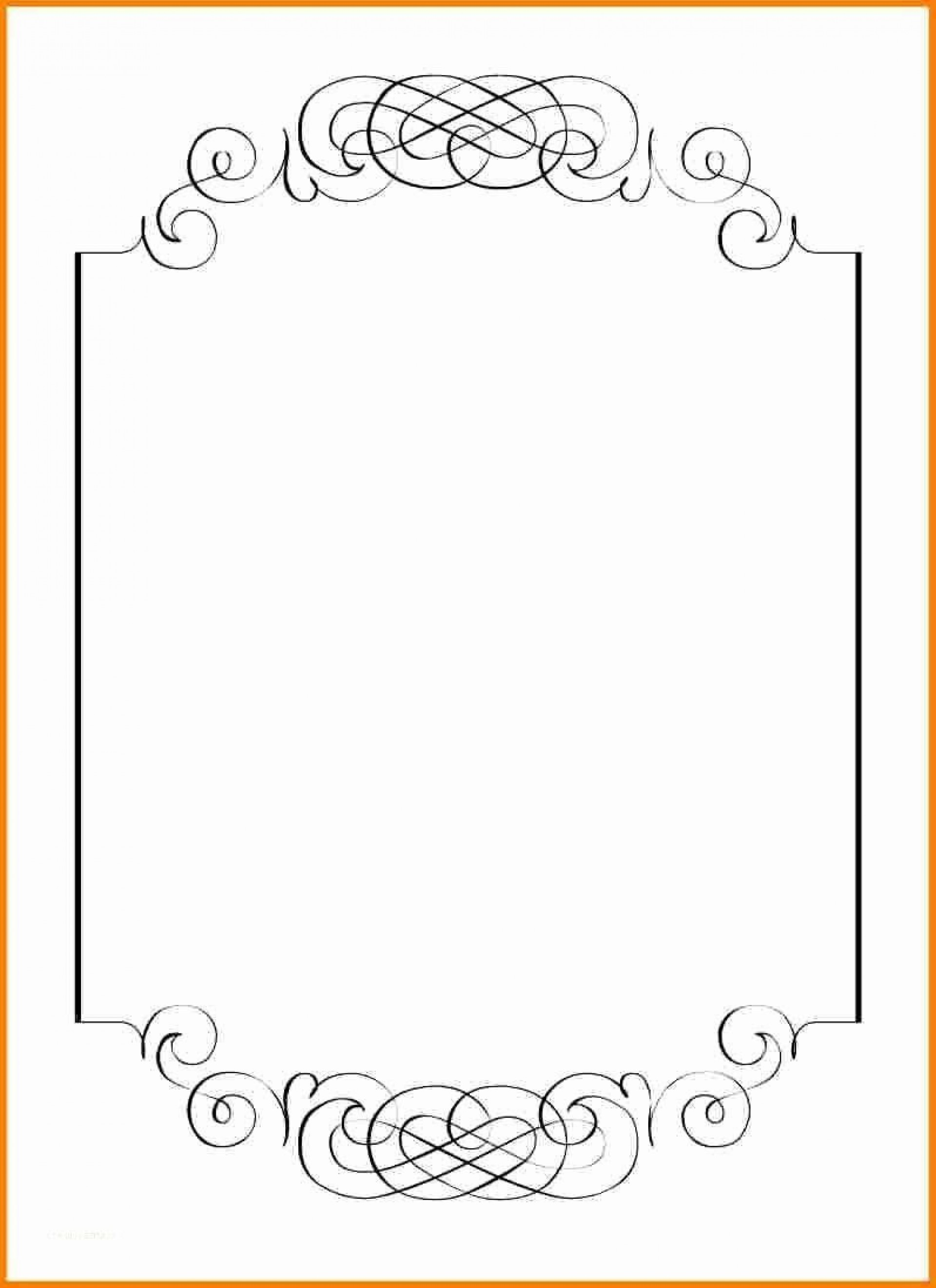 000 Dreaded Invitation Template For Word Photo  Birthday Wedding Free Indian1920