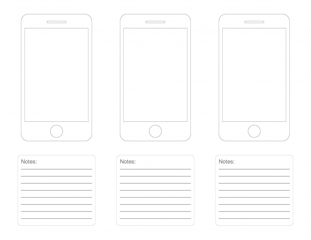 000 Dreaded Iphone App Design Template Highest Clarity  X Io SketchLarge