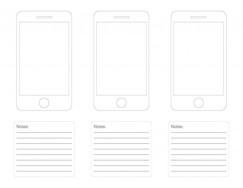 000 Dreaded Iphone App Design Template Highest Clarity  Templates Io Sketch Psd Free DownloadLarge
