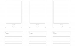 000 Dreaded Iphone App Design Template Highest Clarity  Templates Io Sketch Psd Free Download
