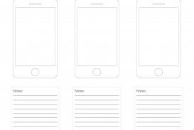 000 Dreaded Iphone App Design Template Highest Clarity  X Io Sketch