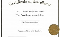 000 Dreaded Microsoft Word Certificate Template Image  2003 Award M Appreciation Of Authenticity