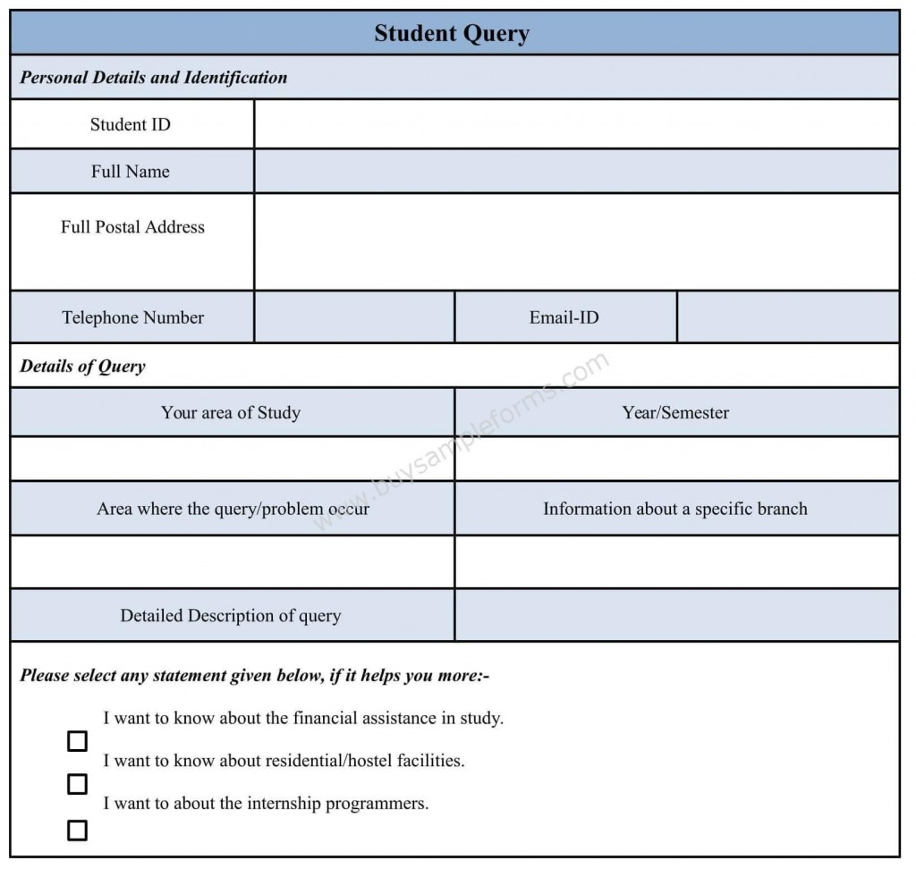 000 Dreaded Microsoft Word Form Template Example  Free OrderLarge