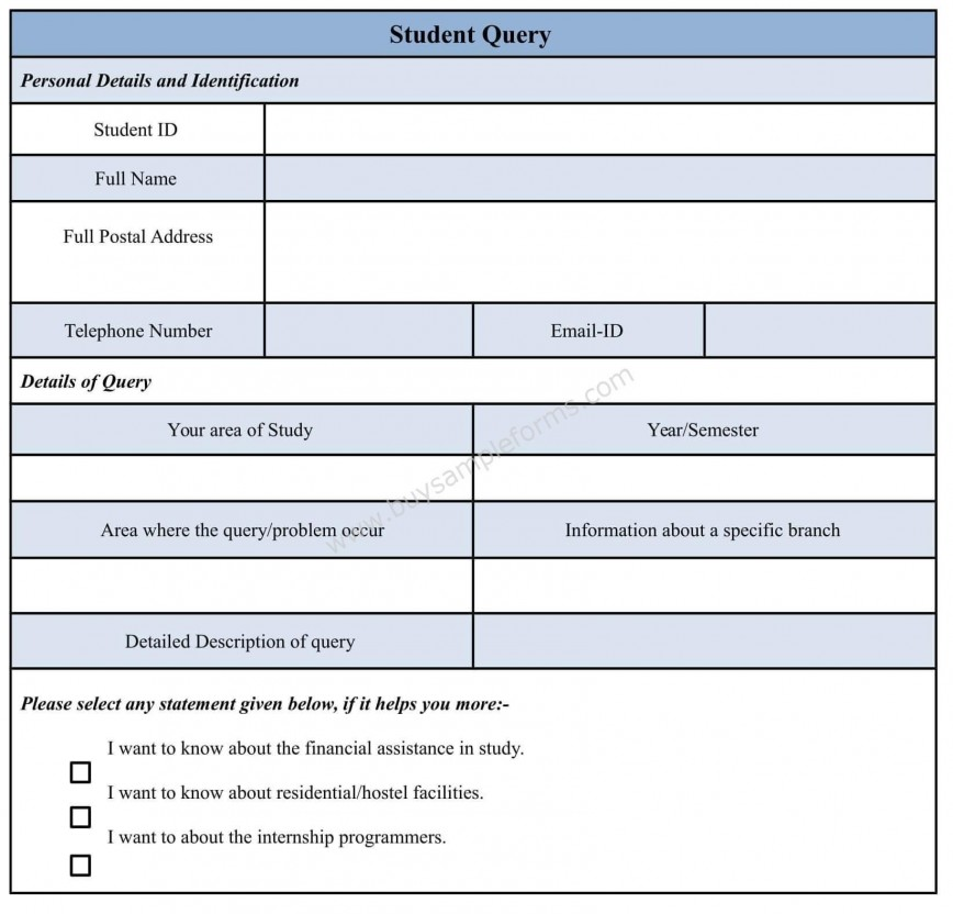 000 Dreaded Microsoft Word Form Template Example  Download Intake M