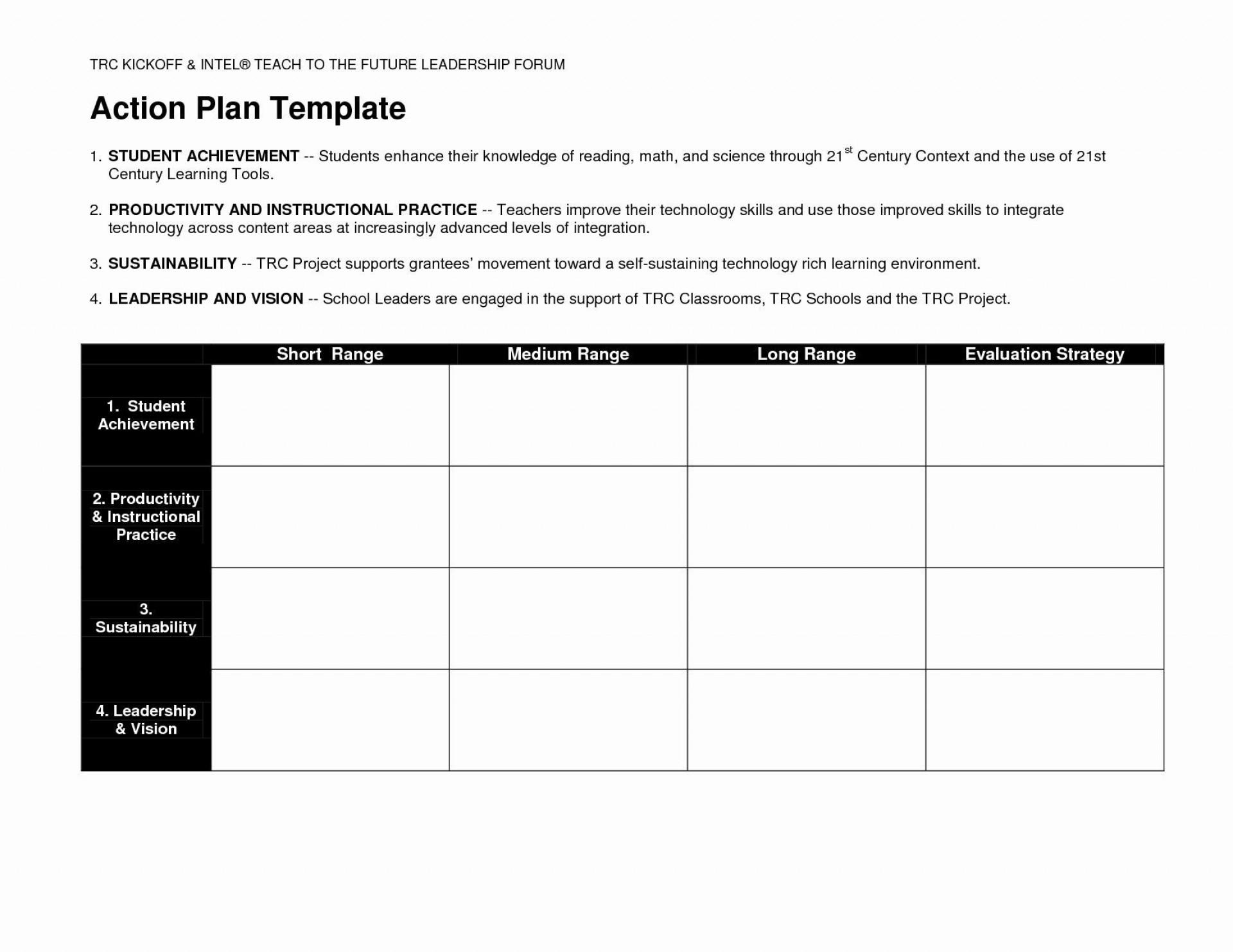 000 Dreaded Personal Development Plan Template Doc Sample  Doctor Word Document1920