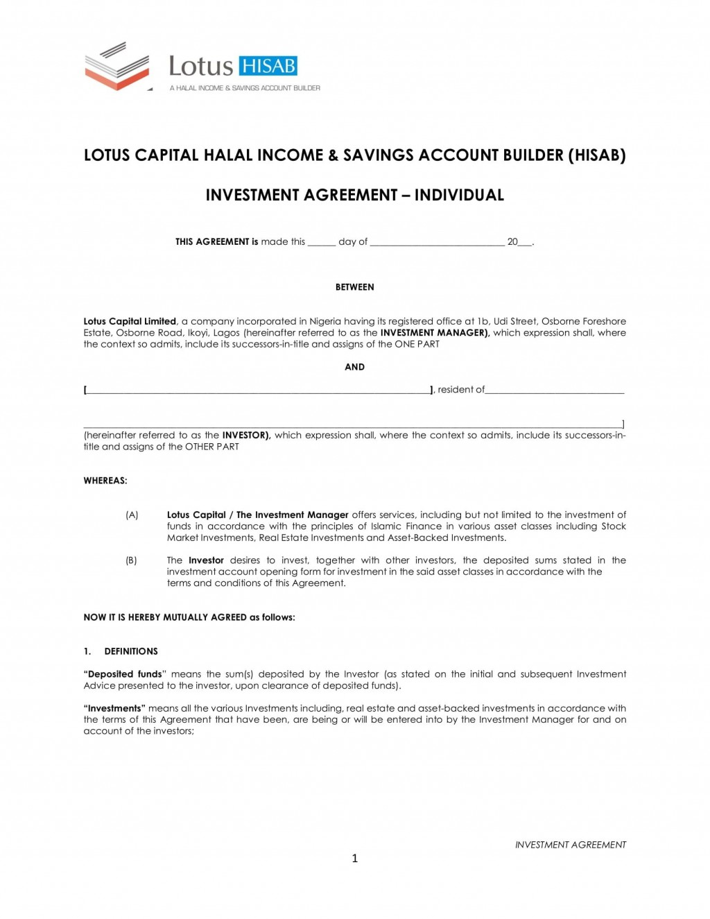 000 Dreaded Property Management Agreement Template Pdf Highest Quality  ContractLarge