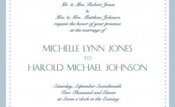000 Dreaded Sample Wedding Invitation Card Template Photo  Templates Free Design Response Wording