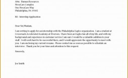 000 Dreaded Simple Cover Letter Template Highest Quality  For Resume Nz