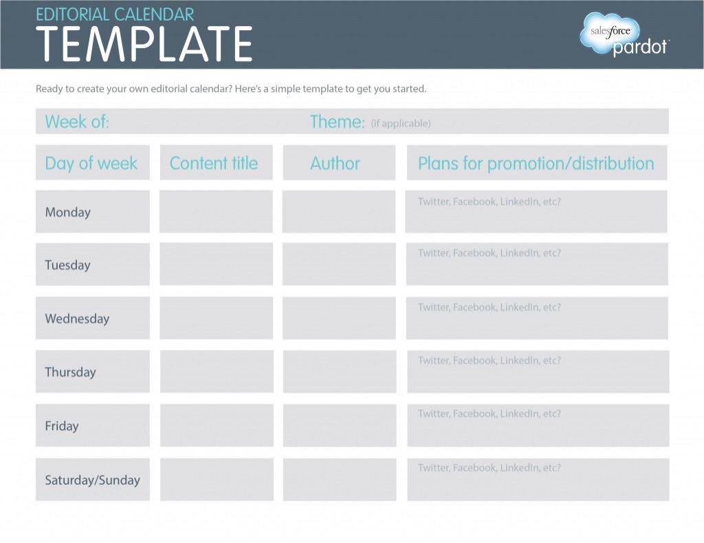 000 Dreaded Social Media Editorial Calendar Template High Def  Content Excel 2020 Free DownloadLarge