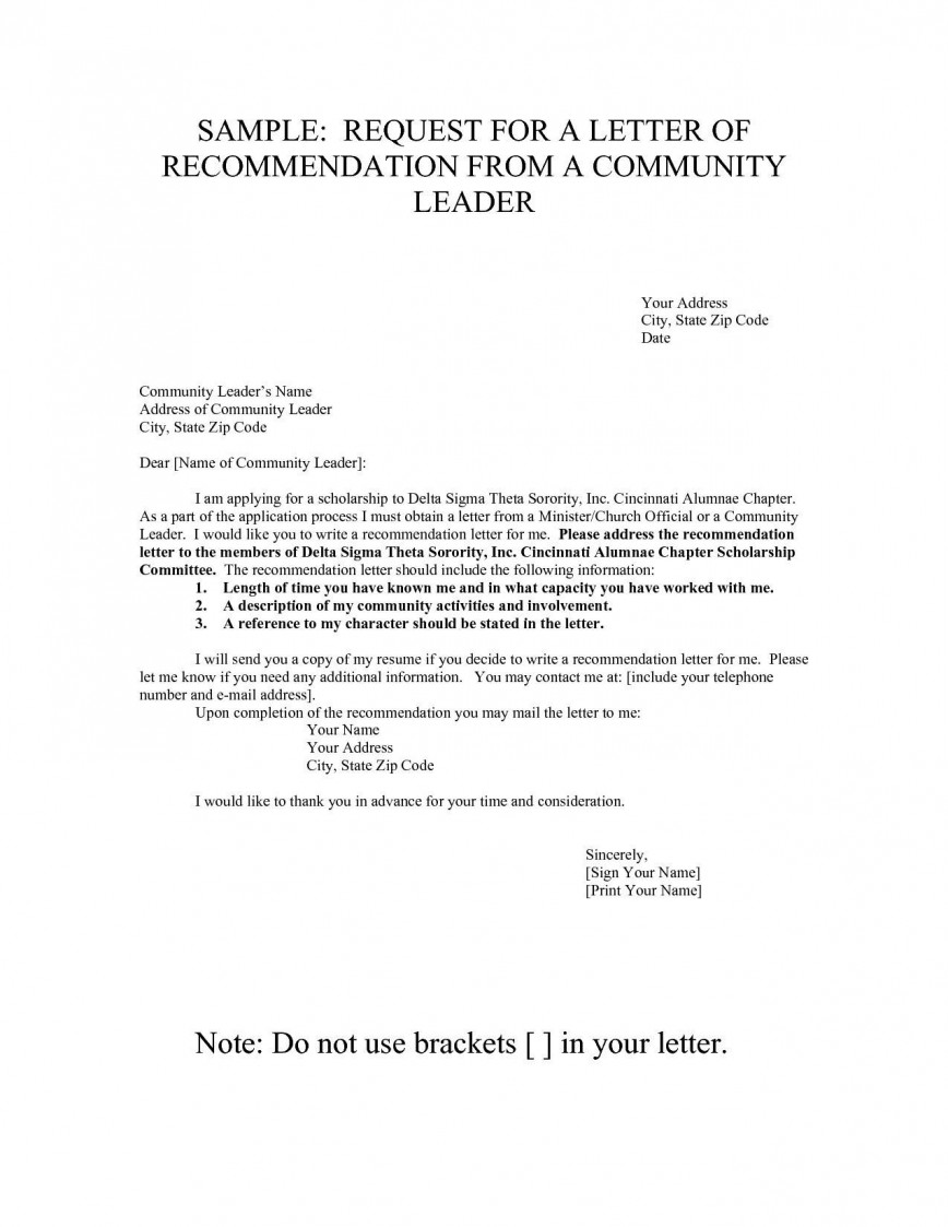 Thank You Email For Recommendation Letter from www.addictionary.org