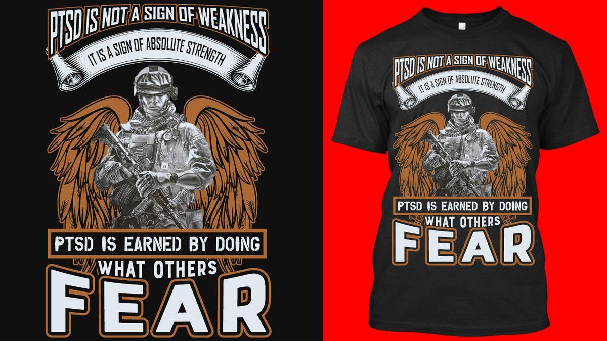000 Dreaded T Shirt Design Template Free High Def  Psd DownloadFull