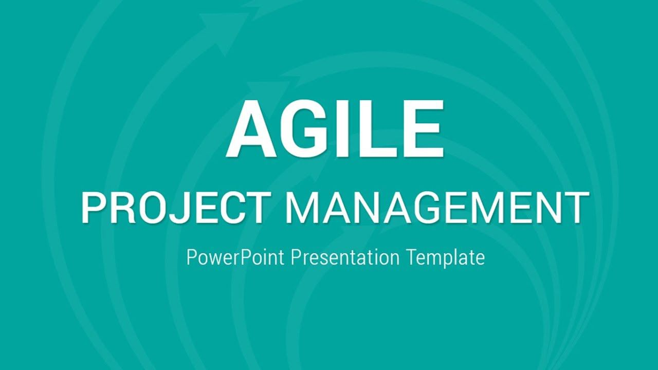 000 Excellent Agile Project Management Template Free Idea  ExcelFull