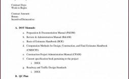 000 Excellent Project Management Kick Off Meeting Agenda Template Idea  Kickoff