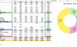 000 Excellent Project Management Template Free Download Inspiration  Excel Website